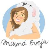 Mamá Oveja