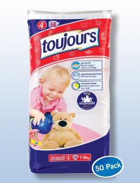 tourjours