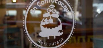 01_contacacau_restaurant