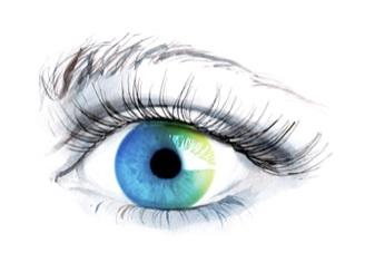 ojo euphralia