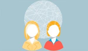 Estudio-de-la-Blogosfera-Maternal