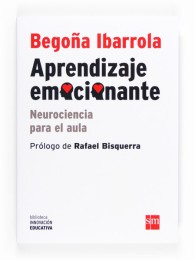 neurocienciaparaelaula