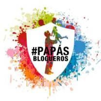 papasblogueros