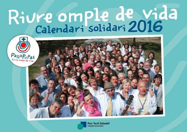 calendari-2016-pallapupas